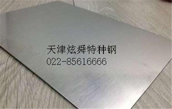 江苏省宝钢321不锈钢板厂家:厂家压价采购力度不减商家挺价心态强烈