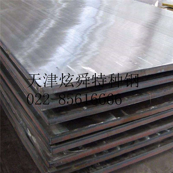 景德镇201不锈钢板厂家:库存普遍偏高位批发商静等需求恢复
