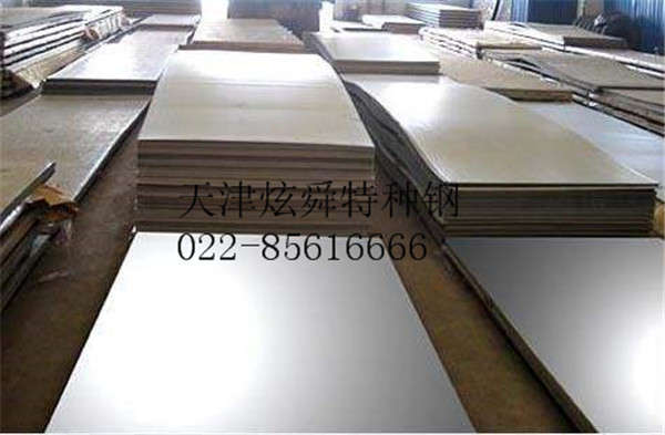 福建省不锈钢板厂家:出厂价稳中涨跌互现厂家心态向好